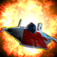 Fighter Assault iOS Icon