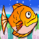GoGo Goldfish app icon