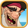 The Voyage App Icon