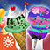 Circus Food Maker Game app icon