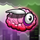 Flappy Brains iOS Icon