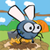Flappy Fly app icon