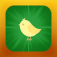 Ultimate Fan App for Flappy Bird Flyer Game app icon