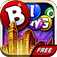 BINGO Club app icon