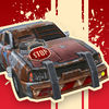 Mad Road Driver app icon