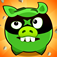 FirePiggy iOS Icon