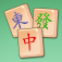 Mahjong - The Best Board Game Of SweetZ PuzzleBox app icon