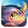 Outernauts: Monster Battle App Icon