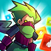 Gem Hunters iOS Icon