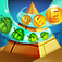 Cradle of Egypt (Premium) iOS Icon