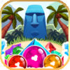 Lost Island Adventure Deluxe app icon