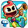 Adventure Land  The Rogue Run of Random Heroes