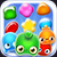 Star Crunch Journey iOS Icon