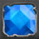 Cavesweeper iOS Icon