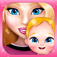 My New Baby app icon
