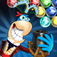 Bubble Pirate Quest App Icon