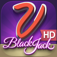 BlackJack myVEGAS 21 – Free Las Vegas Casino app icon