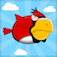 Fatty Bird app icon