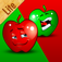 Bad Apples Lite: The Dirty Card Game app icon