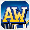 Auction Wars : Storage King iOS Icon