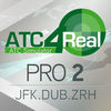 ATC4Real Pro Vol.2 app icon