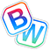 Bedeka Words App Icon