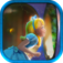Alice - Behind the Mirror (full) - A Hidden Object Adventure app icon