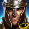Blood & Glory: Immortals iOS Icon