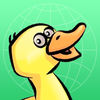 Freakin' Flyin' Duck app icon