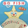 Go Fish Card Game iOS Icon