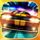 Road Smash App Icon