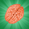 Brain Drop app icon