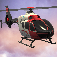Helicopter Adventures App Icon