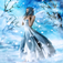 Anime Dress Up: Lovely Fairy App Icon