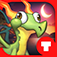 Dragon Friends App Icon