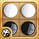 ITurnStones Gold iOS Icon