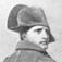 Napoleon At War App Icon