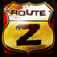 Route Z iOS Icon