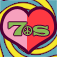 That 70s Quiz iOS Icon