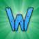 Ace Wordsearch Puzzle app icon