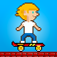 Jumpy Jack app icon