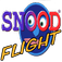 Snood Flight app icon