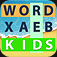 Word Search Challenge Kids app icon
