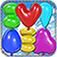 Balloon Drops app icon