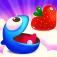 Jolly Jam App Icon