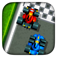 Mini Turbo GP App Icon