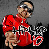 Hip Hop IO iOS Icon