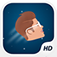 Flying Bieber HD app icon