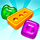 Gummy Drop! App Icon