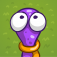 Timbo the Snake app icon